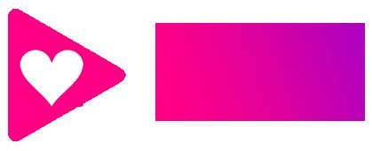 Logo Play Sexshop